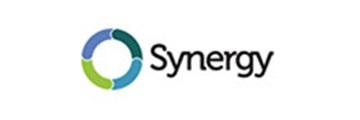 Synergy多台电脑怎么共享一套键鼠-Synergy使用教程