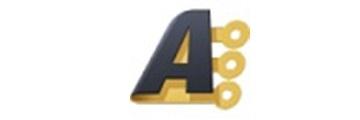 AD14怎么生成子原理图-AD14教程