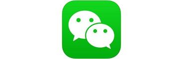微信公众平台助手怎么注销-微信公众平台助手的注销方法