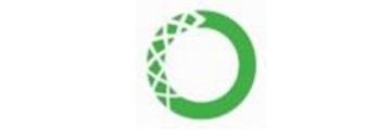 Anaconda怎么用-Anaconda安装OpenCV的详细方法
