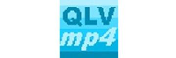qlv2mp4怎么用-qlv2mp4将视频文件转换为mp4格式的方法