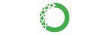 Anaconda怎么用-用Anaconda新建开发环境的方法