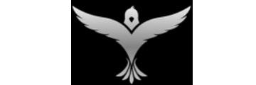 灰鸽子远程控制软件服务器怎么配置-灰鸽子远程控制软件使用教程