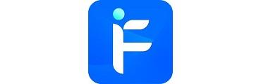 iFonts字体助手怎么用-用iFonts字体助手替换Pr中字体的方法