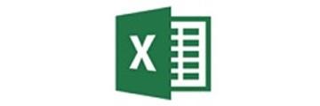 excel必备工具箱如何使用-EXCEL文档批量查找与替换的方法