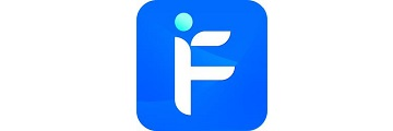 iFonts字体助手怎么用-iFonts字体助手开启夜间模式的方法