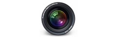 摄像头录像大师怎么下载安装-摄像头录像大师下载安装的方法