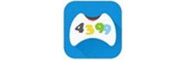 4399游戏大厅怎么下载安装-4399游戏大厅下载安装的方法