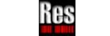 如何使用Restorator提取电脑软件图标-Restorator使用教程