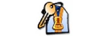 ARCHPR如何解密压缩包的密码-ARCHPR使用教程