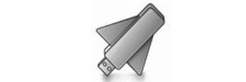 UNetbootin怎么制作u盘启动cdlinux-制作u盘启动cdlinux的方法