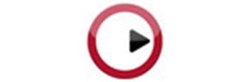Nuendo怎么导出音频-Nuendo导出音频的操作方法