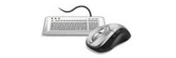 全能鼠标键盘记录器怎么使用-全能鼠标键盘记录器基本功能的用法
