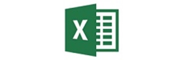 excel必备工具箱如何使用-在EXCEL中防止看错行的方法