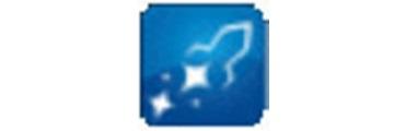 JetClean怎么设置随系统启动时自动运行-JetClean使用方法