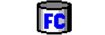 FastCopy怎样设置最快拷贝速度-FastCopy设置最快拷贝速度的方法