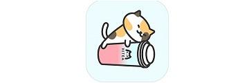 网红奶茶店猫猫员工怎么招募-网红奶茶店攻略