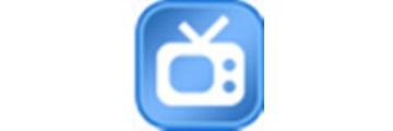 好易网络电视怎么下载安装-好易网络电视版下载安装的步骤