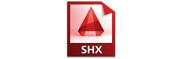 gbcbig.shx怎么下载安装-gbcbig.shx下载安装的方法