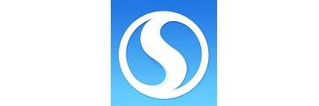 搜狐浏览器怎么保存网址-搜狐浏览器保存网址的操作方法