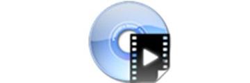 dvd解码器怎么下载安装-dvd解码器下载安装的方法介绍