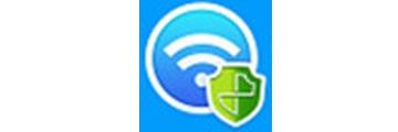 防蹭网大师怎么下载安装-防蹭网大师下载安装的方法