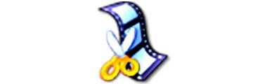 视频分割专家怎么用-用视频分割专家分割AVI视频的方法