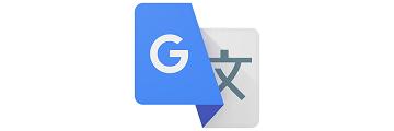 google翻译app怎么用-google翻译app跨软件查词的操作流程