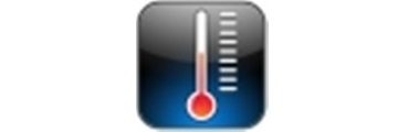 魔方温度检测不显示显卡温度怎么办-不显示显卡温度的解决办法