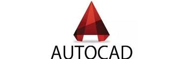 AutoCAD2012怎么调用出格式刷-AutoCAD2012调用出格式刷的方法