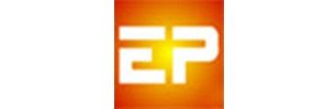 ep精灵成套报价软件怎么操作-ep精灵成套报价软件获得报价的方法