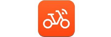 美团单车怎么关锁-美团单车关锁的操作方法