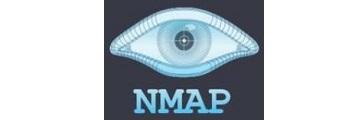 Nmap常用扫描有哪些-Nmap使用教程