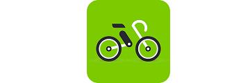 青桔单车怎么上锁-青桔单车上锁的操作方法