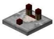 我的世界红石比较器如何使用?