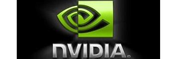 nvidia卸载失败怎么办-nvidia卸载失败的解决办法