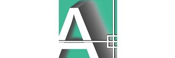 autocad卸载失败怎么办-autocad卸载失败的解决办法