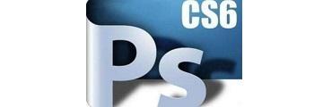 cs6卸载失败怎么办-cs6卸载失败的解决办法
