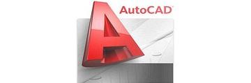 autocad2012卸载失败怎么办-autocad2012彻底卸载的方法