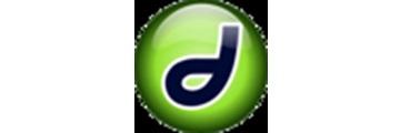 dw卸载失败怎么办-dw卸载失败的解决方法