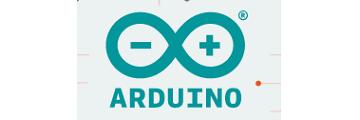 arduino卸载重新安装失败怎么办-arduino安装失败的解决办法