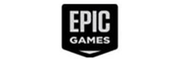 epic安装失败怎么办-epic安装失败的解决办法
