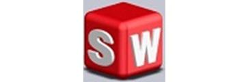 solidworks卸载失败怎么办-solidworks卸载失败的解决办法