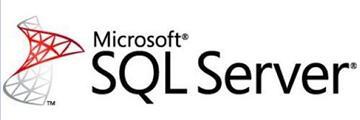 sql server卸载失败怎么办-sql server卸载失败的解决办法