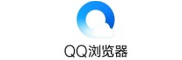 qq浏览器卸载失败怎么办-qq浏览器卸载失败的解决办法