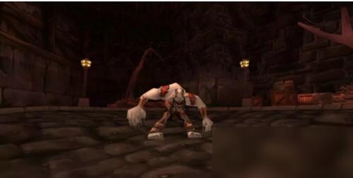 魔兽世界怀旧服蛮兽神像怎么获得 蛮兽神像获得方式介绍