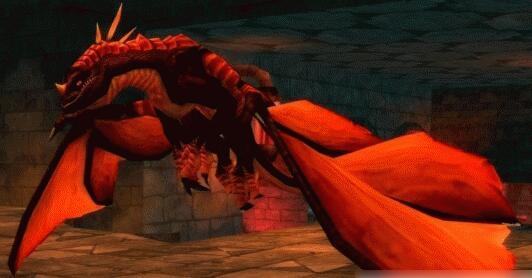 魔兽世界怀旧服龙息手持火炮怎么获得 龙息手持火炮获得方式介绍
