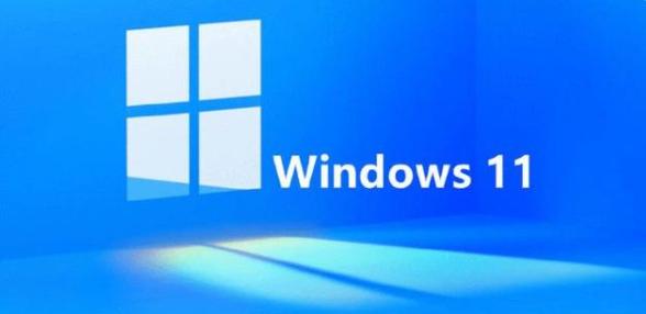 windows11内里有excel软件吗?