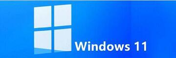 windows11系统字体大小怎么调节-windows11调节字体大小的方法