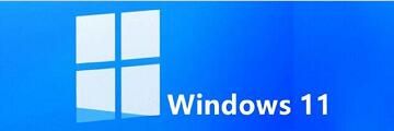 Windows11怎么添加蓝牙设备-Windows11添加蓝牙设备的方法